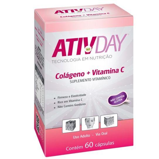 ativday-colageno-mais-vitamina-c-com-60-capsulas-principal