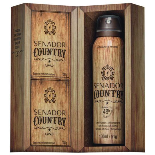 kit-com-02-sabonetes-senador-country-mais-desodorante-senador-country-principal