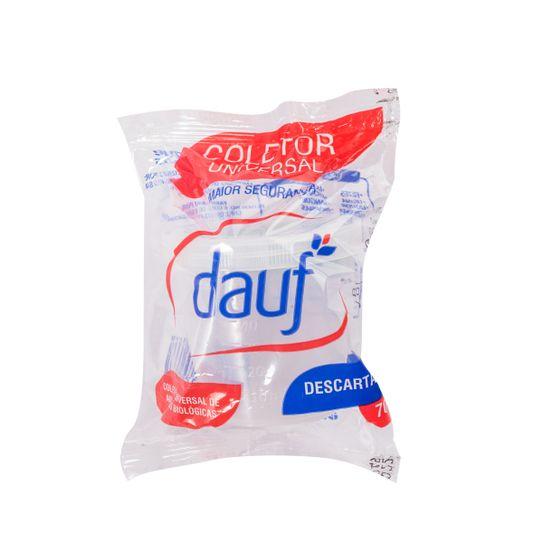 coletor-universal-dauf-70ml-principal
