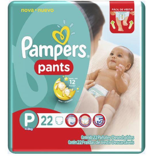 fralda-pampers-pants-pacotao-pequena-com-22-unidades-principal