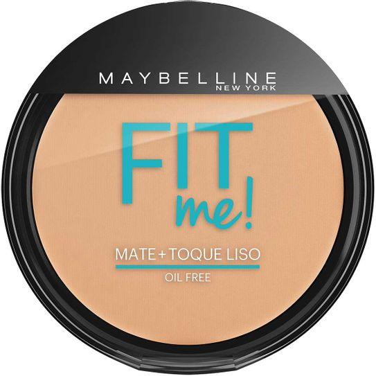po-compacto-maybelline-fit-me-claro-singular-140-mate-principal