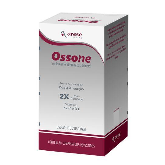 ossone-com-30-comprimidos-principal