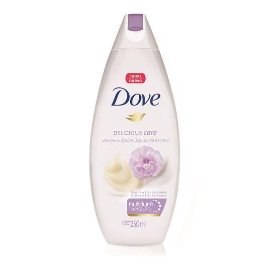 sabonete-liquido-dove-flor-de-peonia-250ml-principal