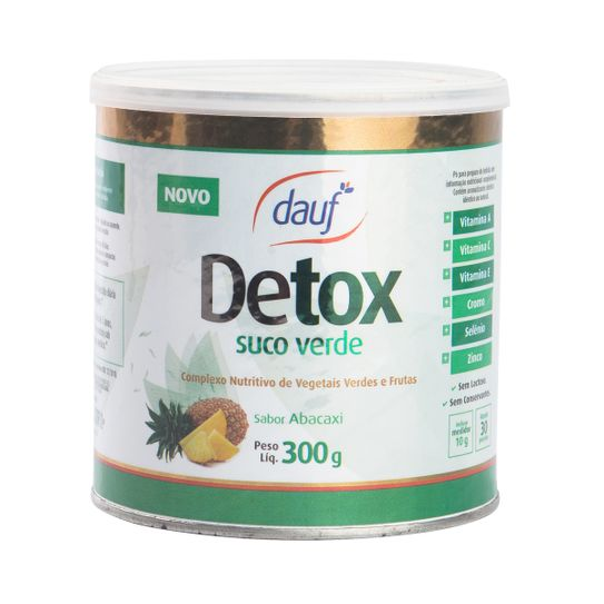 detox-dauf-abacaxi-300g-principal
