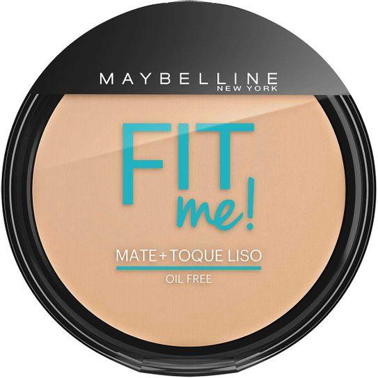 po-compacto-maybelline-fit-me-claro-real-110-mate-principal