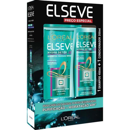 shampoo-elseve-hydra-detox-48h-cabelos-oleosos-400ml-mais-condicionador-hydra-detox-48h-cabelos-oleosos-200ml-principal