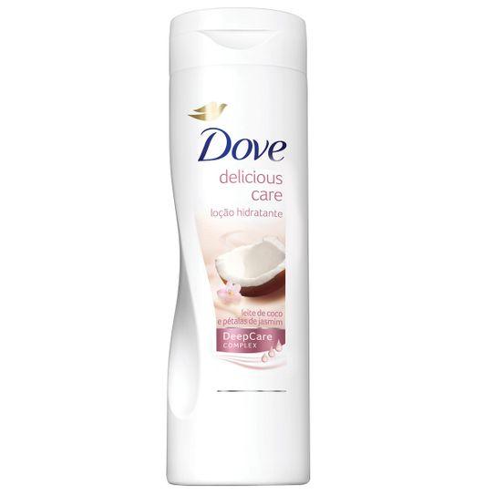 hidratante-dove-delicius-care-leite-de-coco-e-petalas-de-jasmim-locao-200ml-principal