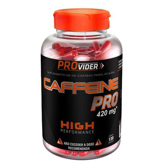 caffeinepro-provider-420mg-caps-130-principal