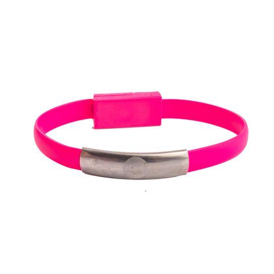 cabo-micro-usb-v8-dauftech-pulseira-rosa-principal