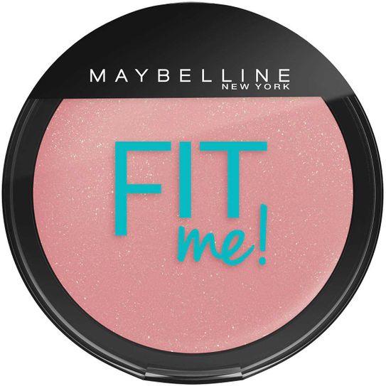 blush-maybelline-fit-me-eu-e-eu-mesma-04-principal