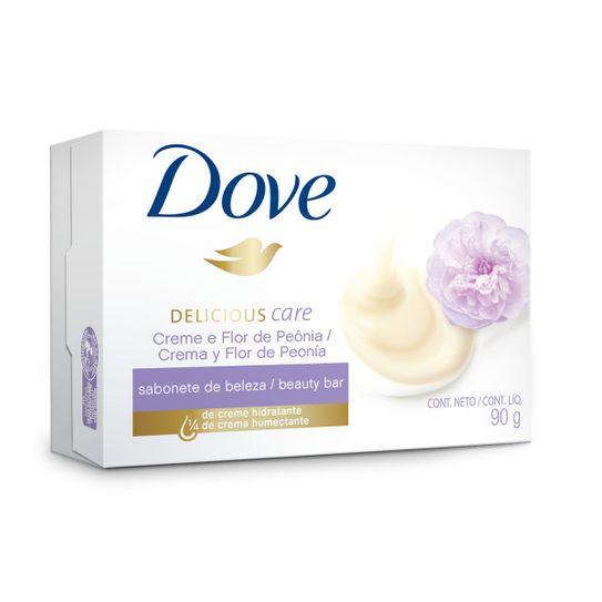 sabonete-dove-flor-de-peonia-90g-principal