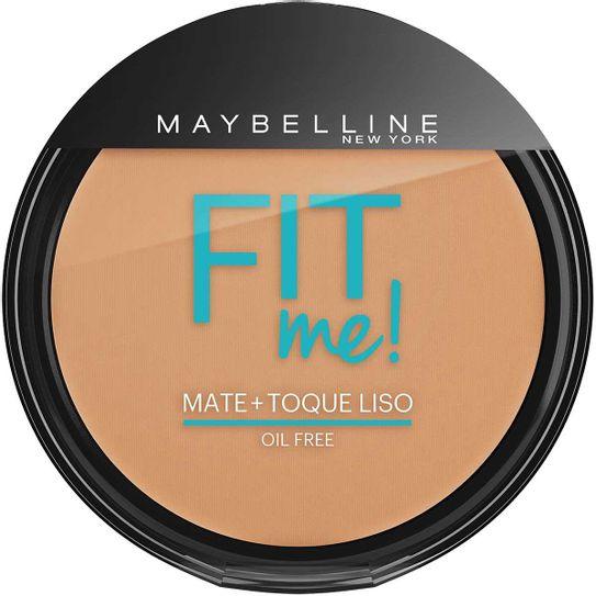 po-compacto-maybelline-fit-me-medio-unico-200-mate-principal