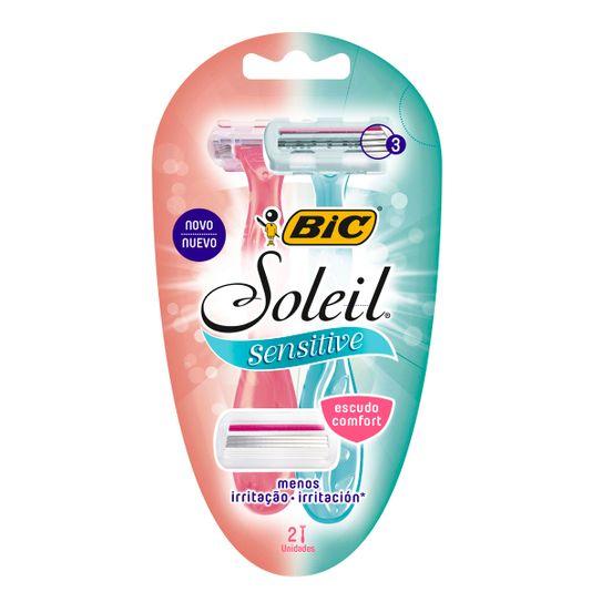 aparelho-para-depilar-bic-soleil-sensitive-com-2-unidades-principal