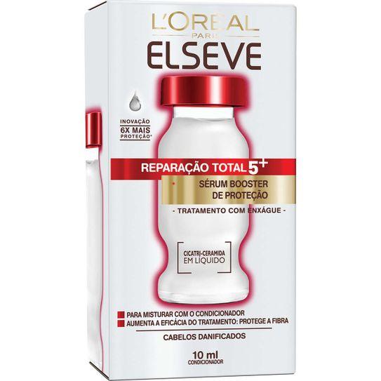 serum-elseve-reparacao-total-5mais-10ml-principal