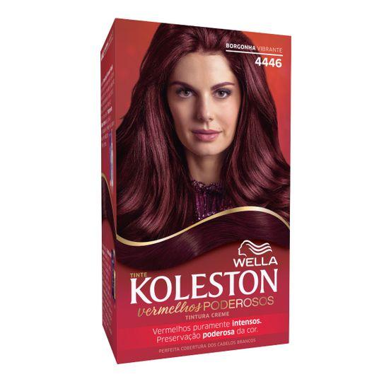 tintura-koleston-vermelhos-poderosos-borgonha-vibrante-4446-principal