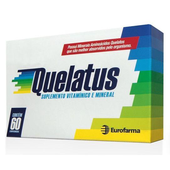 quelatus-com-60-comprimidos-novo-principal
