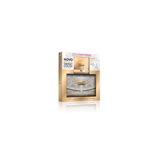 ensolei-compact-color-fps-50-gratis-necessaire-principal