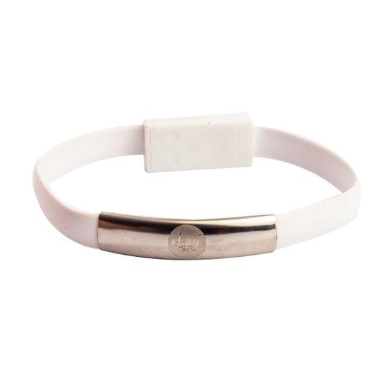 cabo-micro-usb-v8-dauftech-pulseira-branca-principal