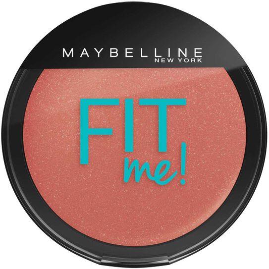 blush-maybelline-fit-me-nasci-assim-03-principal