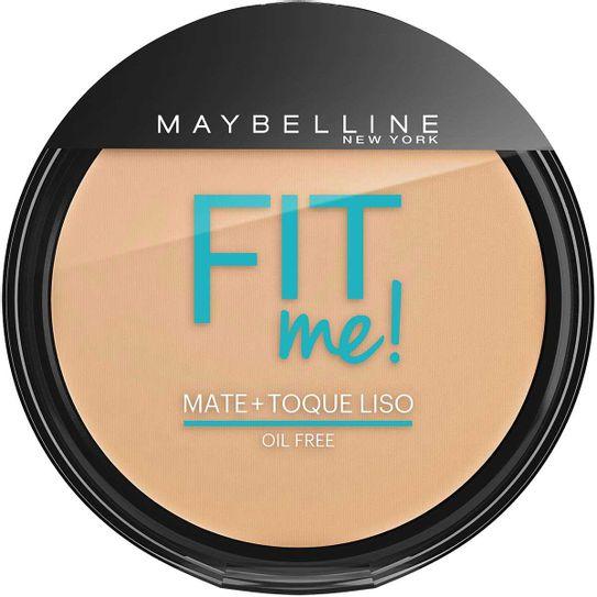 po-compacto-maybelline-fit-me-claro-diferente130-mate-principal