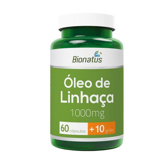 oleo-de-linhaca-1000mg-green-bionatus-com-60-mais-10-capsulas-principal