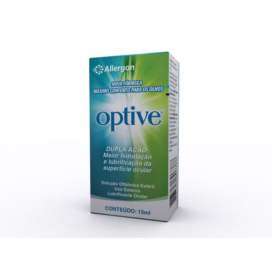 optive-solucao-esteril-15ml-novo-principal