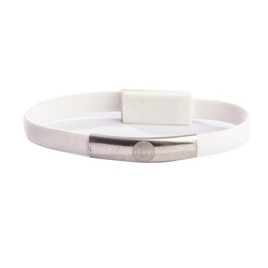 cabo-iphone-dauftech-pulseira-branca-principal