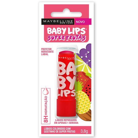 hidratante-labial-maybelline-baby-lips-super-frutas-morango-e-acerola-principal