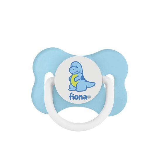 chupeta-desenho-fiona-ortodontica-silicone-tamanho-2-cor-azul-com-01-unidade-principal