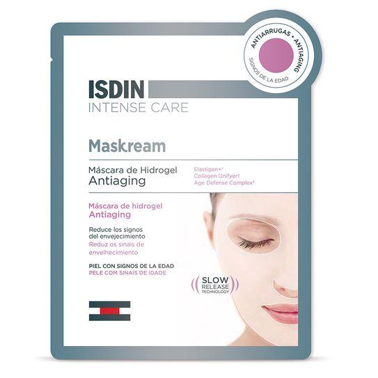 mascara-facial-isdin-antiaging-sache-principal