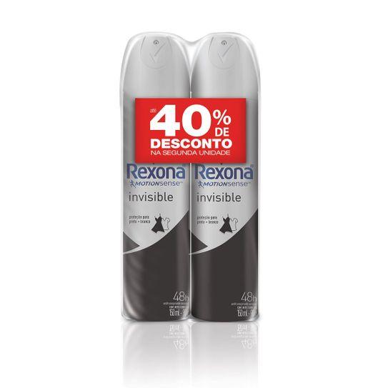desodorante-rexona-invisible-aerossol-90g-com-2-unidades-precos-especial-principal