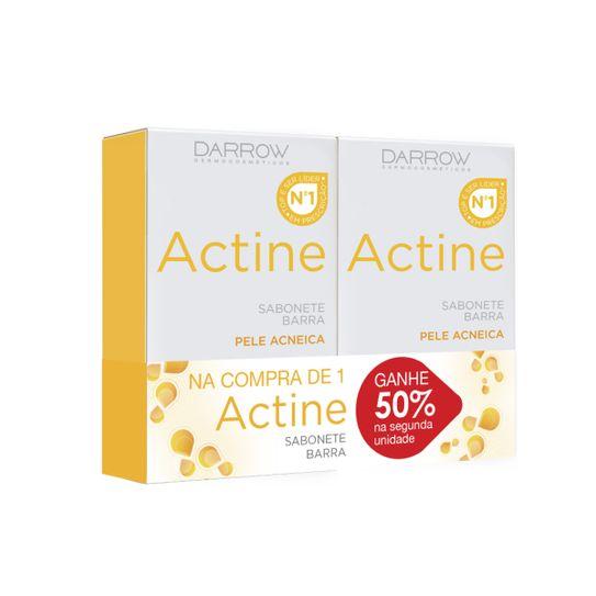 actine-sabonete-pele-acneica-80g-com-desconto-de-50porcento-na-2-unidade-principal