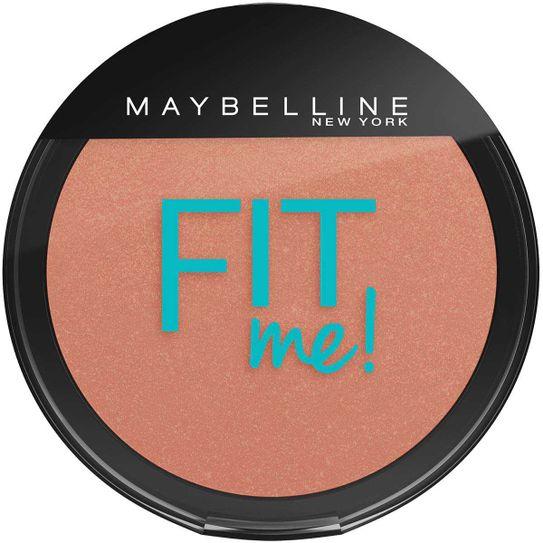 blush-maybelline-fit-me-a-minha-cara-02-principal