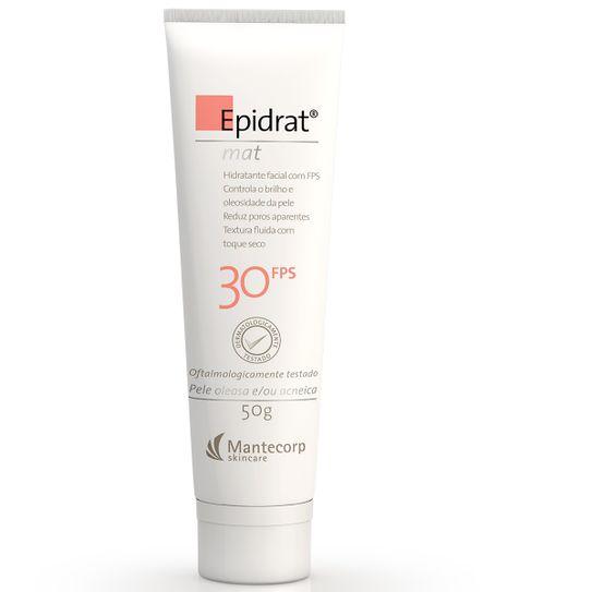 epidrat-mat-fps30-50g-principal
