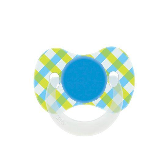 chupeta-lillo-funny-xadrez-ortodontica-silicone-tamanho-2-com-1-unidade-cor-azul-principal
