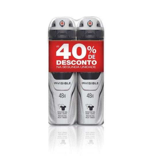 desodorante-rexona-invisible-men-aerossol-90g-com-2-unidades-preco-especial-principal