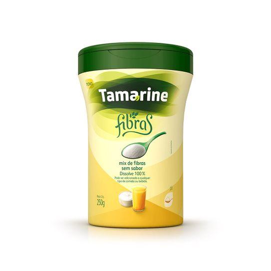 tamarine-fibras-com-250g-principal