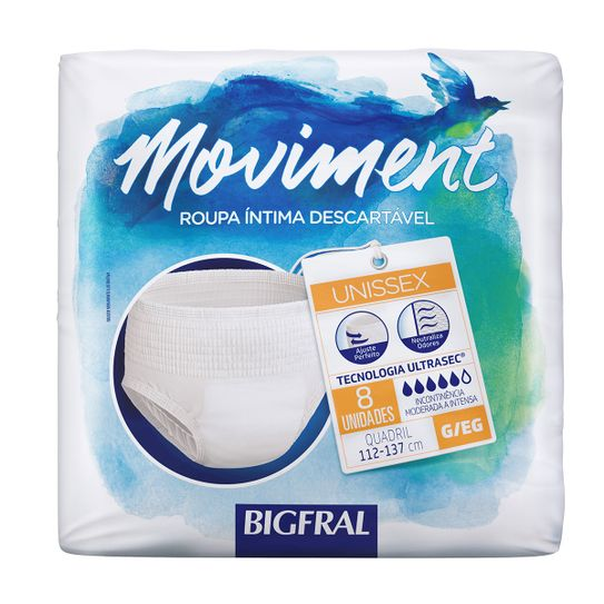 roupa-intima-descartavel-bigfral-moviment-tamanho-g-eg-com-8-unidades-principal