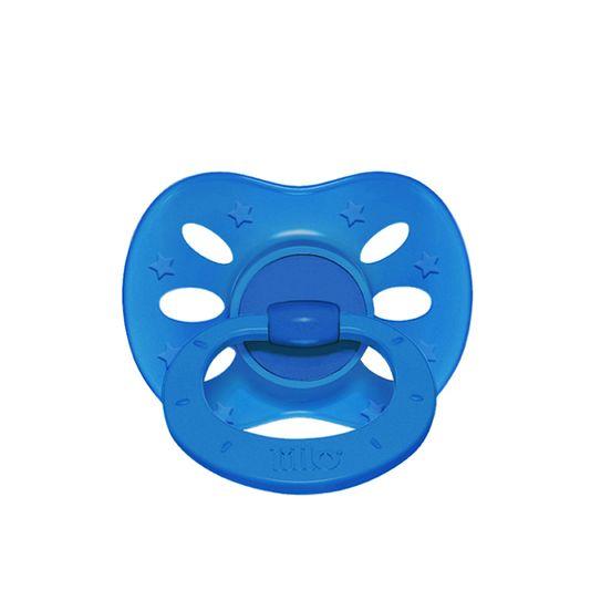 chupeta-lillo-extra-air-cores-fortes-silicone-tamanho-2-cor-azul-principal