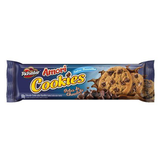 cookies-richester-baunilha-com-gotas-de-chocolate-60g-principal
