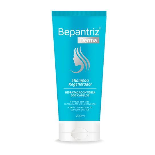 bepantriz-derma-shampoo-regenerador-200ml-principal