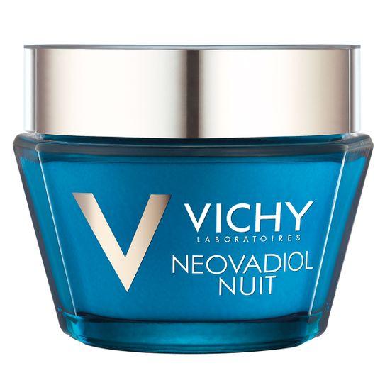neovadiol-noite-vichy-50ml-principal