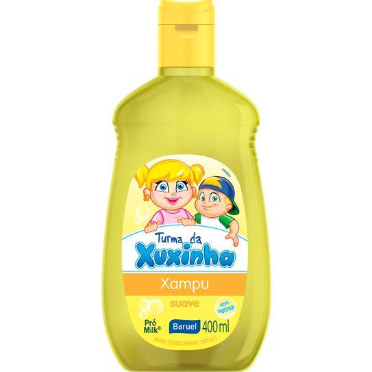 shampoo-turma-da-xuxinha-suave-infantil-400ml-principal
