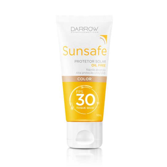 sunsafe-protetor-solar-fps30-toque-seco-color-50ml-principal