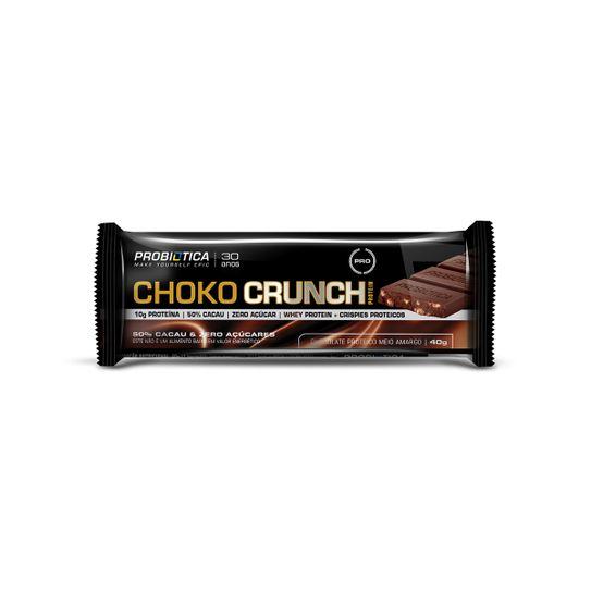 choko-crunch-protiotica-chocolate-meio-amargo-40g-principal