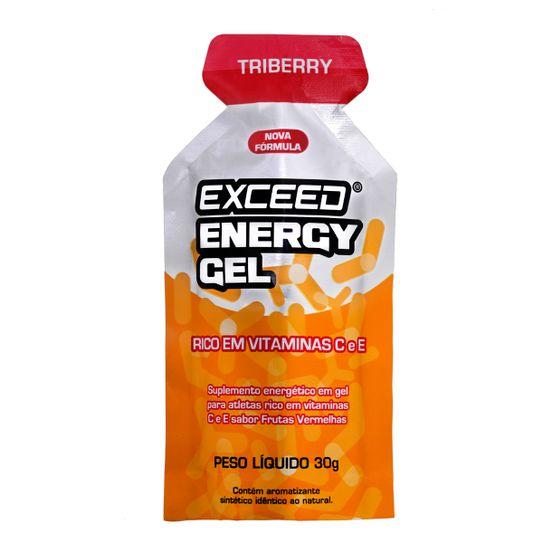 exceed-energy-gel-frutas-vermelhas-30g-principal