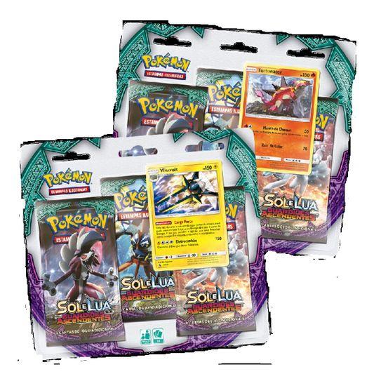 jogo-cartas-copag-pokemon-com-3-unidades-principal