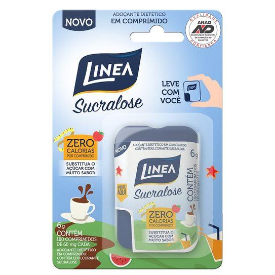 adocante-linea-sucralose-60mg-com-100-comprimidos-principal