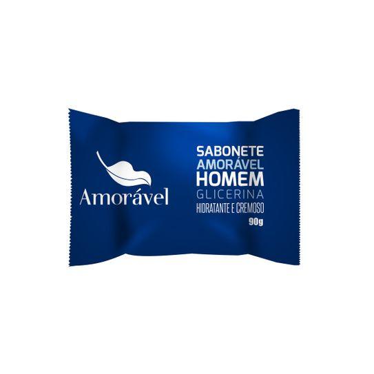 sabonete-amoravel-homem-90g-principal
