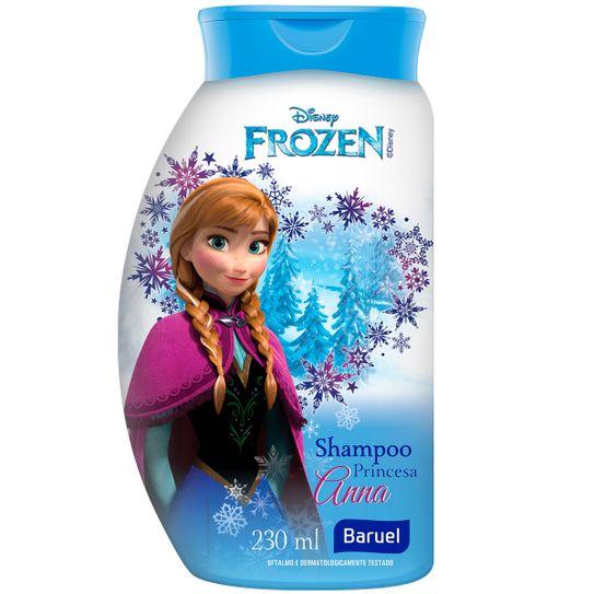 shampoo-frozen-princesa-anna-230ml-principal